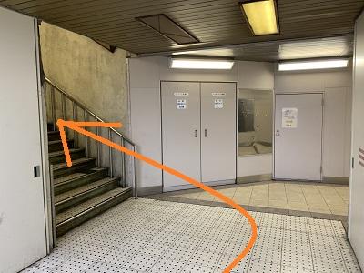 地下鉄3 (2)